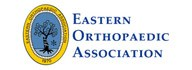 Eastern Orthopaedic Association