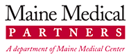 Maine Medical Partners