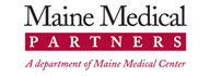 Maine Medical Partners Orthopedics and Sports Medicine